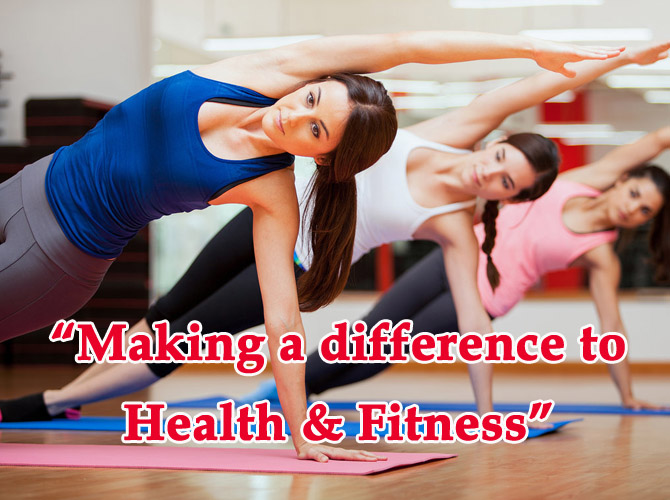 Physioveda India | Physiotherapy and Postural Rehab Center